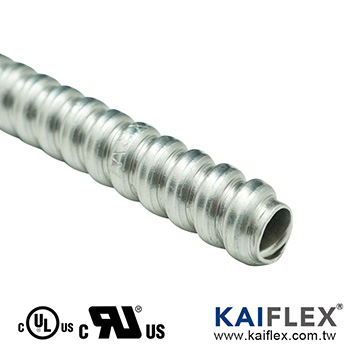 Aluminum Flexible Metal Conduit (Reduced Wall)