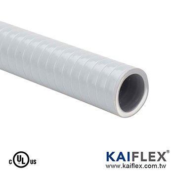 Kaiflex - Liquid Tight Flexible Nonmetallic Conduit (LFNC-B)