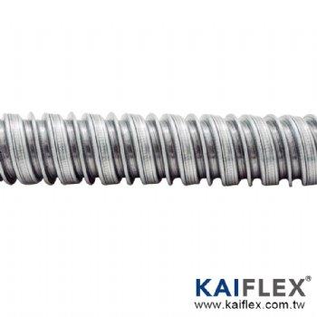 Kaiflex - 芝加哥金屬可撓管