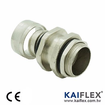 EZ11 Series Water Proof, Rotating Type Conduit Fitting