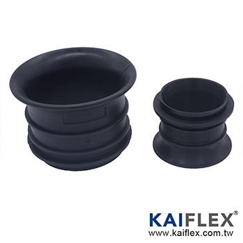 KAIFLEX - Рукав пилота (KF-008)