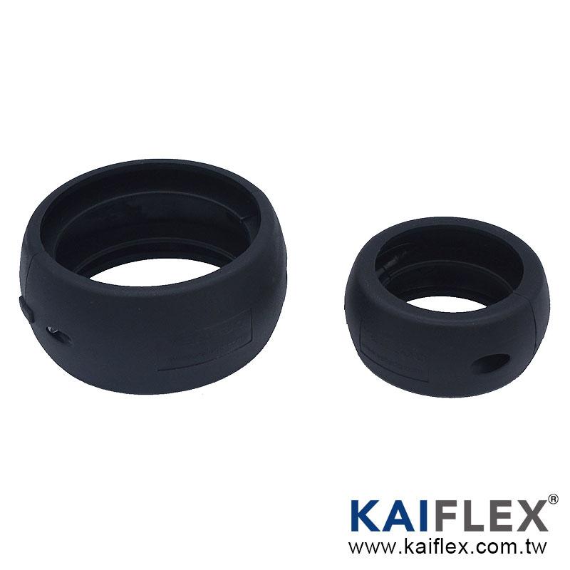 KAIFLEX - Anti-collision Ring (KF-003)