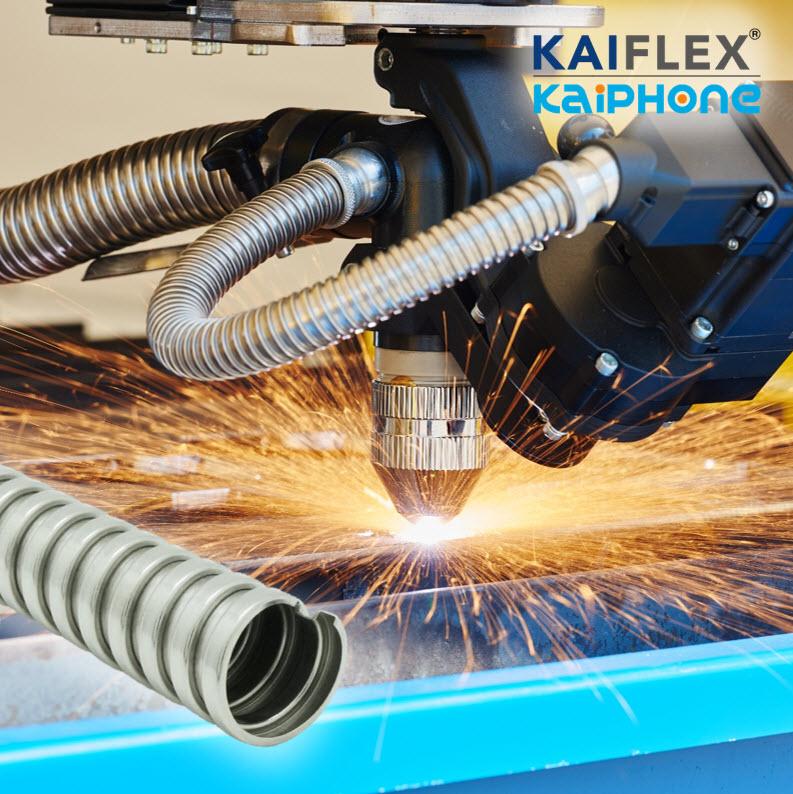 PAS13X Series for 機械設備應用